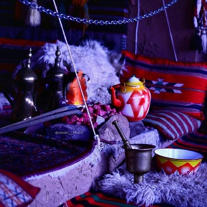 قطع تراثية سعودية 1410155