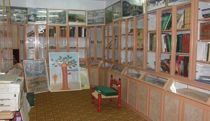 متحف دار ألمع