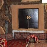 Arish Museum