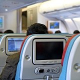 Flight More Comfortable