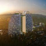 فنادق ميليا العالمية