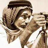 Khamis Bin Rimthan