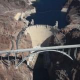 أضخم الجسور الأمريكية