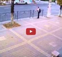 فيديو نجاة طالب