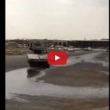 فيديو تفحيط سطحات