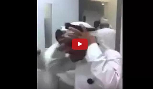 فيديو حاجة مصرية