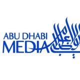 أبوظبي للإعلام