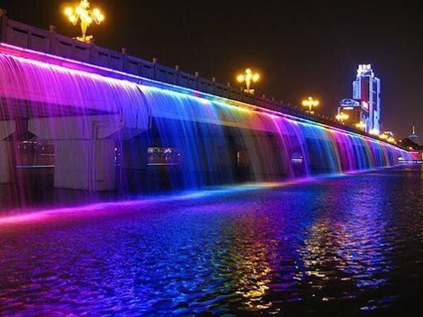جسر بانبو