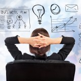 رائدات الأعمال