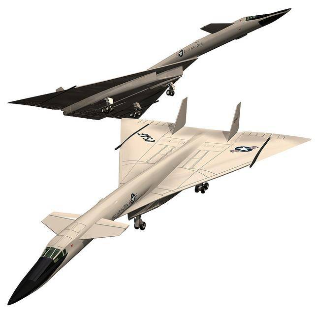 طائرة فالكيري