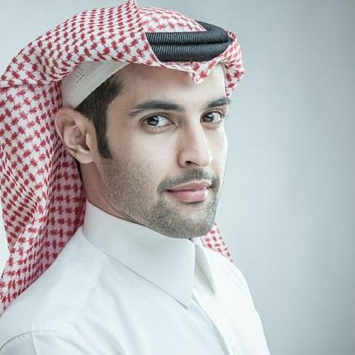 عبد الله الجمعة