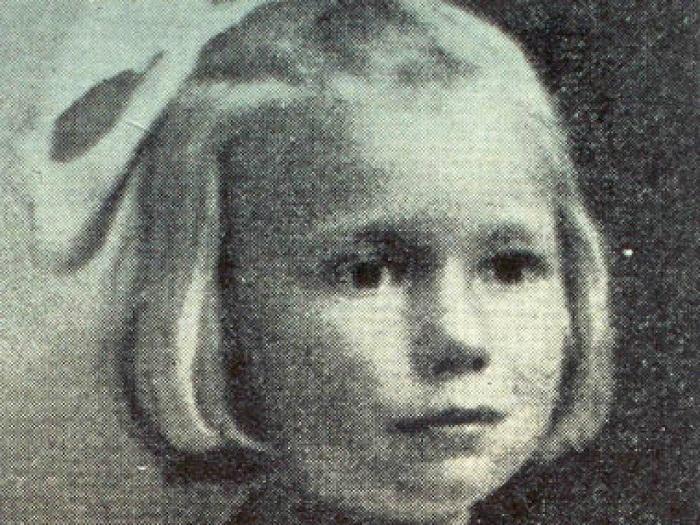 ماي بيرستورف