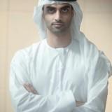 رئيس مجلس الإدارة والعضو المنتدب في أبوظبي للإعلام