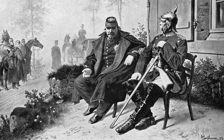 نابليون الثالث