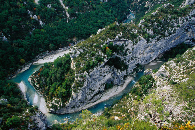 نهر فيردان
