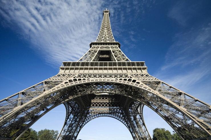 وقت زيارة المعالم السياحية