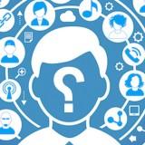المواقع الإجتماعية