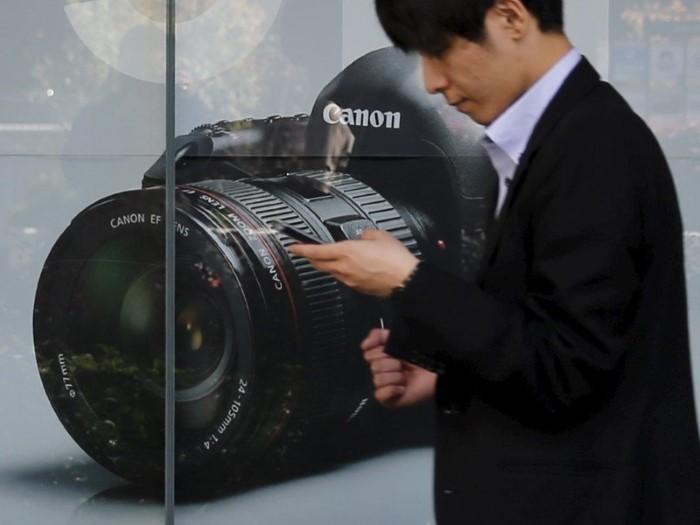 كاميرا الهواتف الذكية