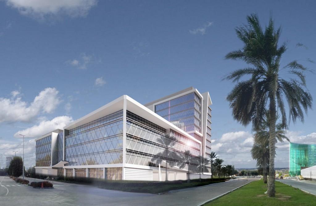 مجلس أبوظبي للتخطيط العمراني يعتمد 21 مشروعاً تطويرياً