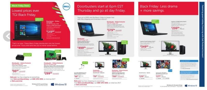 شركة Dell