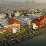 Mall of Saudi Arabia