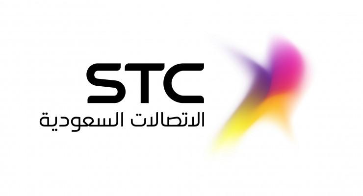 الاتصالات السعودية توقع اتفاقية شراكة مع شركة عرب نت