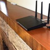 Wi Fi Signal