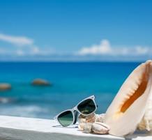 الفوائد الصحية للإجازات