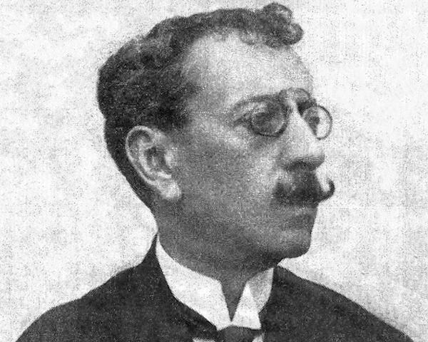 أولافو بيلاك