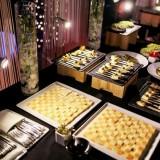 دبي تستضيف خبير ومصنع الجبن الأشهر فرانسوا روبين