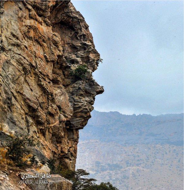 جبل عبد الله