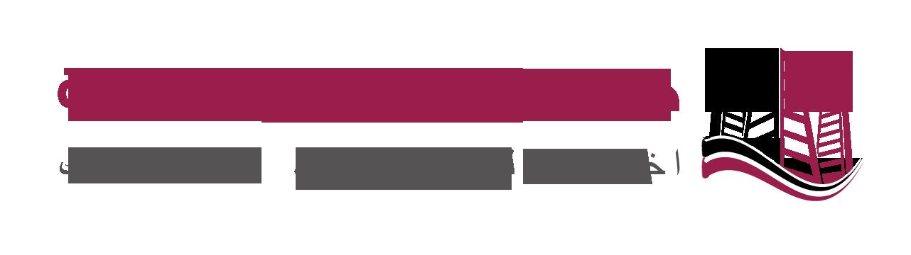 صحيفة البلاد الإلكترونية