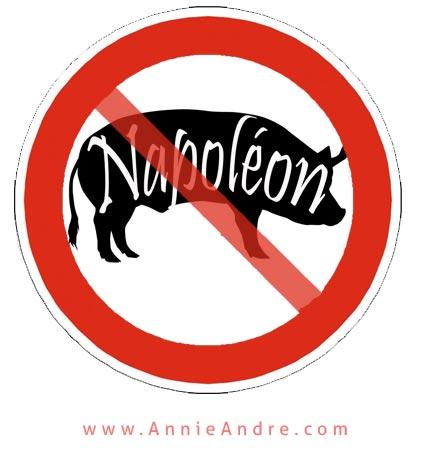 قانون الخنازير
