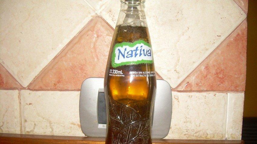 مشروب ناتيفا