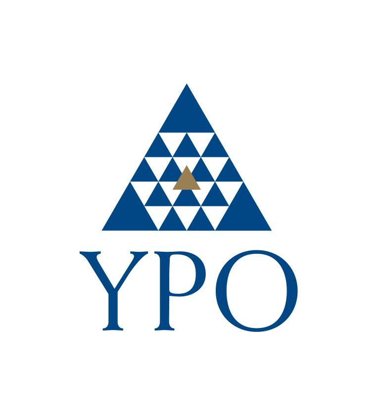 منظمة الرؤساء الشباب