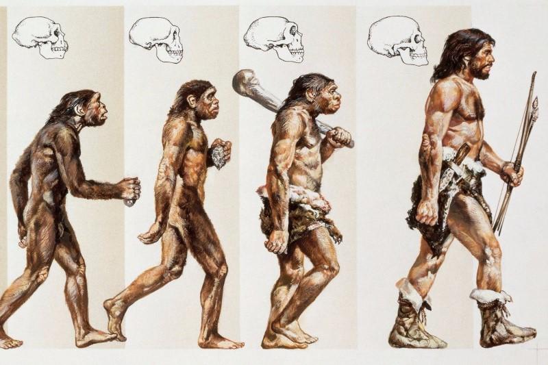 أسخف الأساطير العلمية