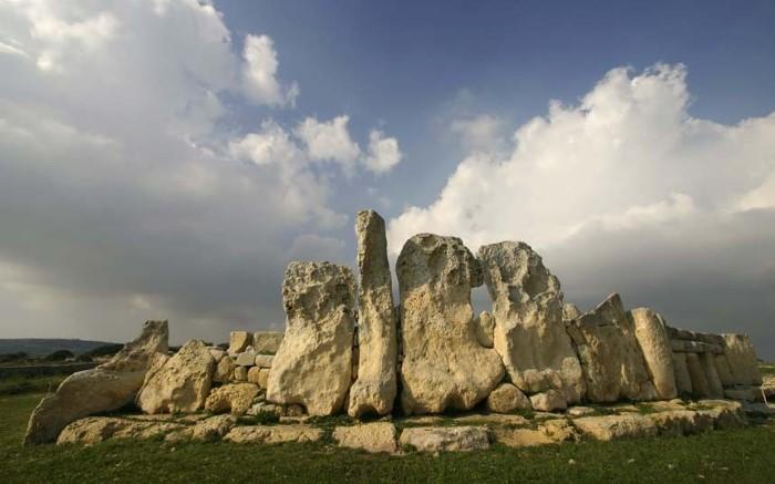 مواقع تراثية جميلة