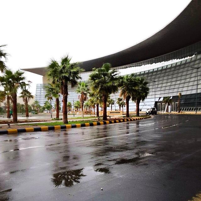 جامعة الملك سعود بن عبدالعزيز