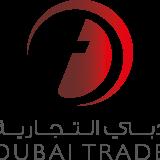 دبي التجارية