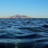 مياه المحيط