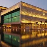 Saudi Arabia's Most Beautiful Universities
