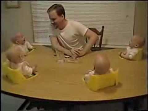 إجتماع العائلة
