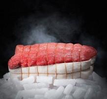 أغلى اللحوم بالعالم