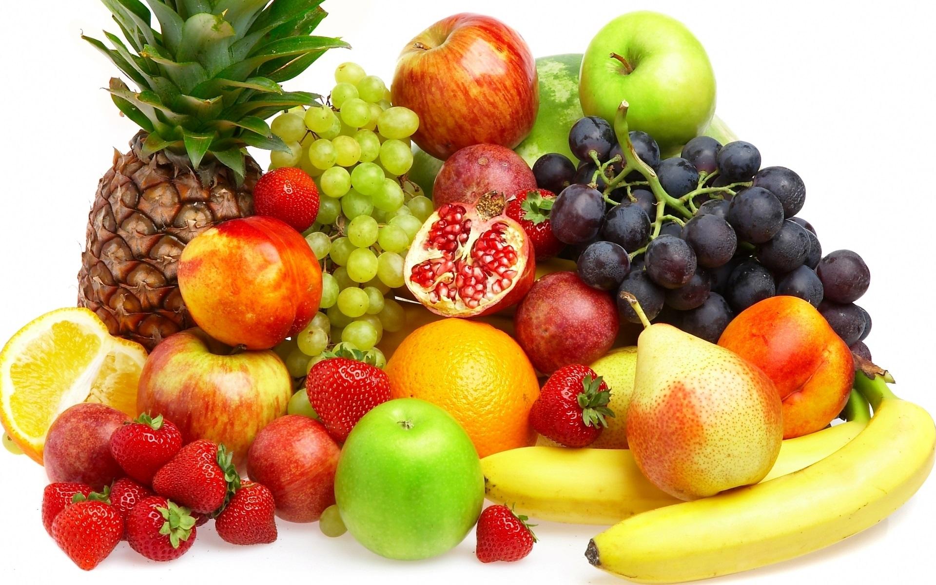 الفواكه الحمضية