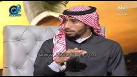 ليش الكويتيين يلبسون ثوبين فوق بعض شبكة ابو نواف