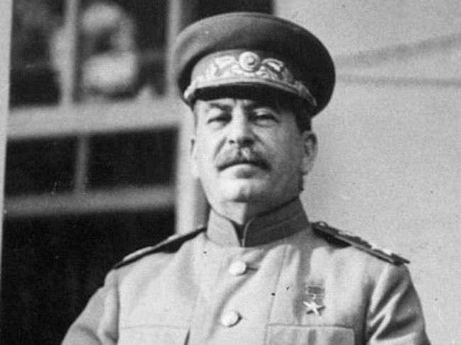 الحكام الديكتاتوريين