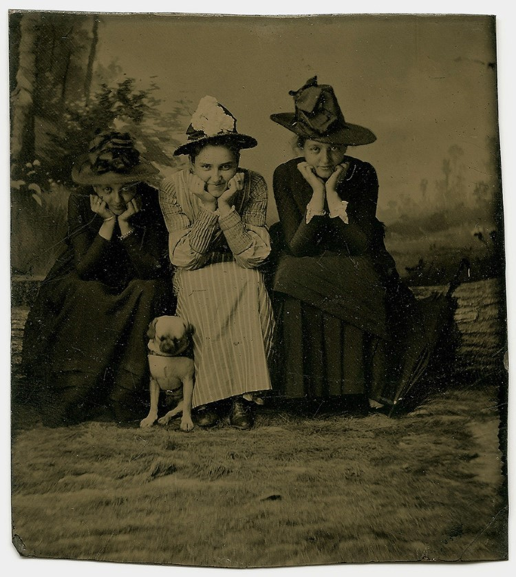 صور تاريخية 18011617