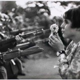 ضد حرب فيتنام