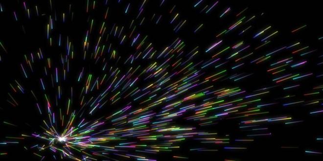 فوتونات ضوئية