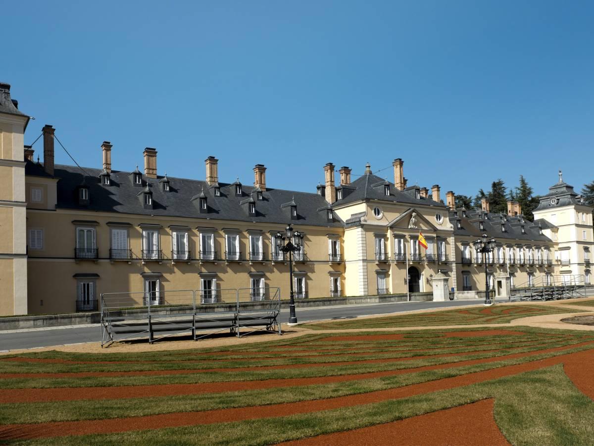 قصر الباردو